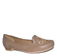 Slipper  Casual Azaleia